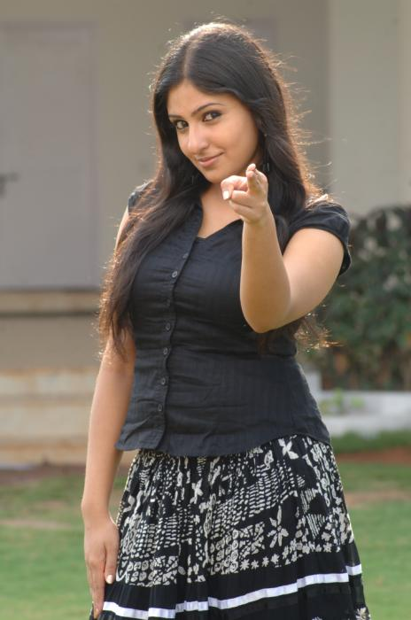 monica hot images