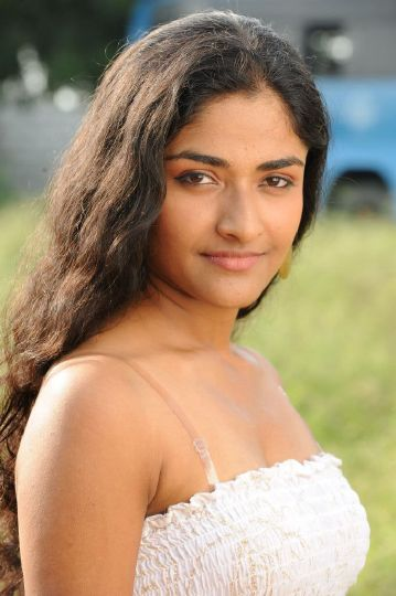 sonam hot images
