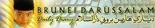 Media Dan Surat Khabar Di Brunei Darussalam