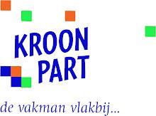 KROONPART