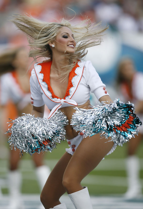 Cheerleaders Home Page Houston Texans Autos Post