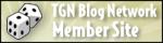 TGN Blog Nework