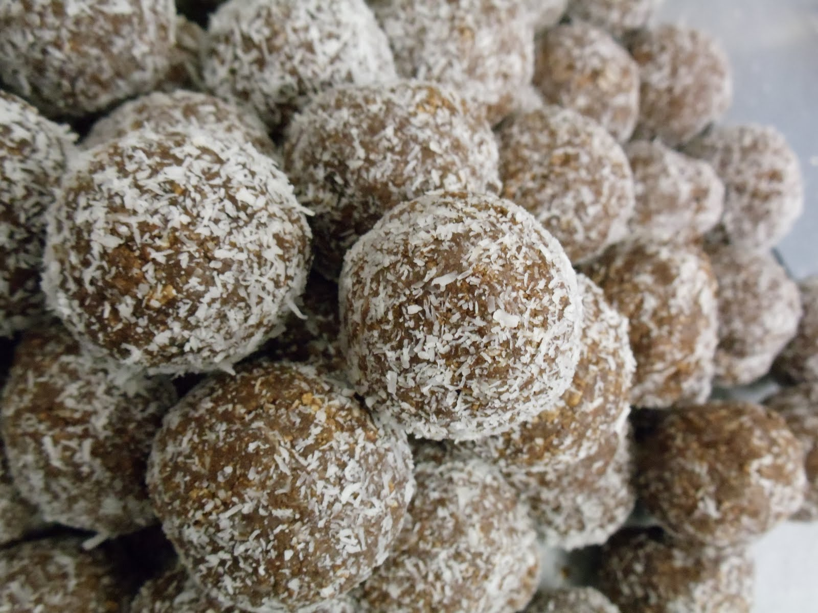 ... for rum balls this christmas we use real rum in our rum balls and will