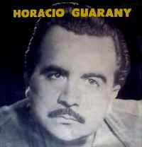 Horacio Guarany - Allegro