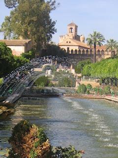 Qué visitar en... Córdoba -Turismo 3