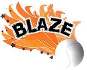 Girls Softball Team Logo. Logo design for an allstar girls softball team!