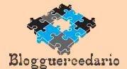 He escrito además en Bloggercedario...