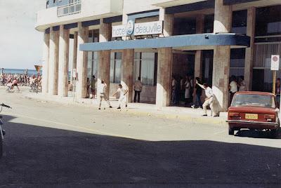 SACADO DEL BLOG DESARRAIGOS PROVOCADOS,una serie de fotos ineditas de lo que se vivio aquel dia... Opstand+Havana+15