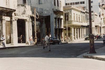 SACADO DEL BLOG DESARRAIGOS PROVOCADOS,una serie de fotos ineditas de lo que se vivio aquel dia... Opstand+Havana+10
