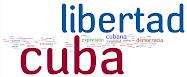 I Encuesta sobre la Blogósfera Cubana