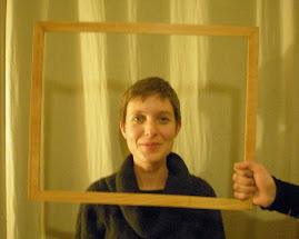 Marie (de Voiron) est chef de projets multimédia