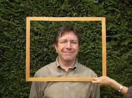 Michel (de Charnay-les-Macon) est commercial en électronique