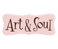 Art and Soul CTMH TV