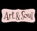 Art and Soul CTMH TV