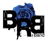 BLUE ROSE BAND