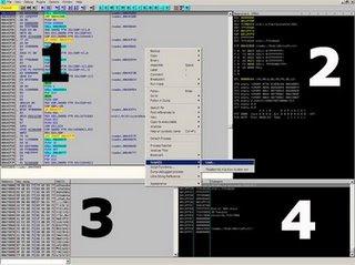 Tibia BOT NG 8.50 (4.9.0) + Crack by Neozinho