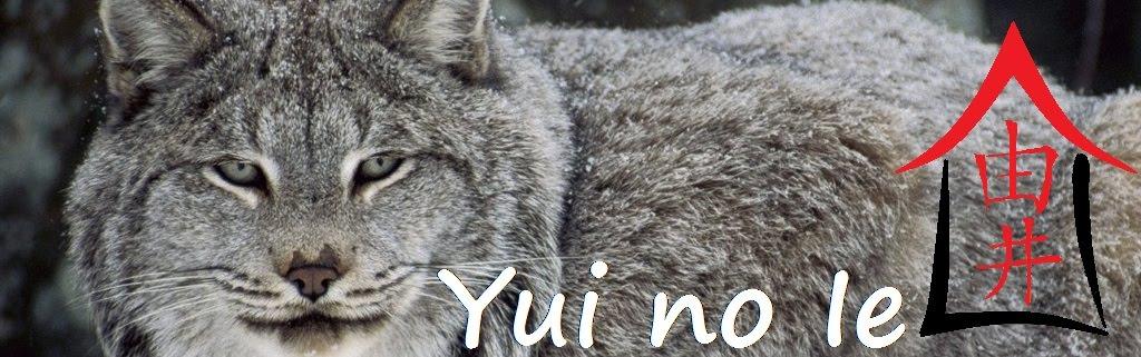Yui no ie
