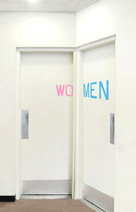 funny toilet signs likepage