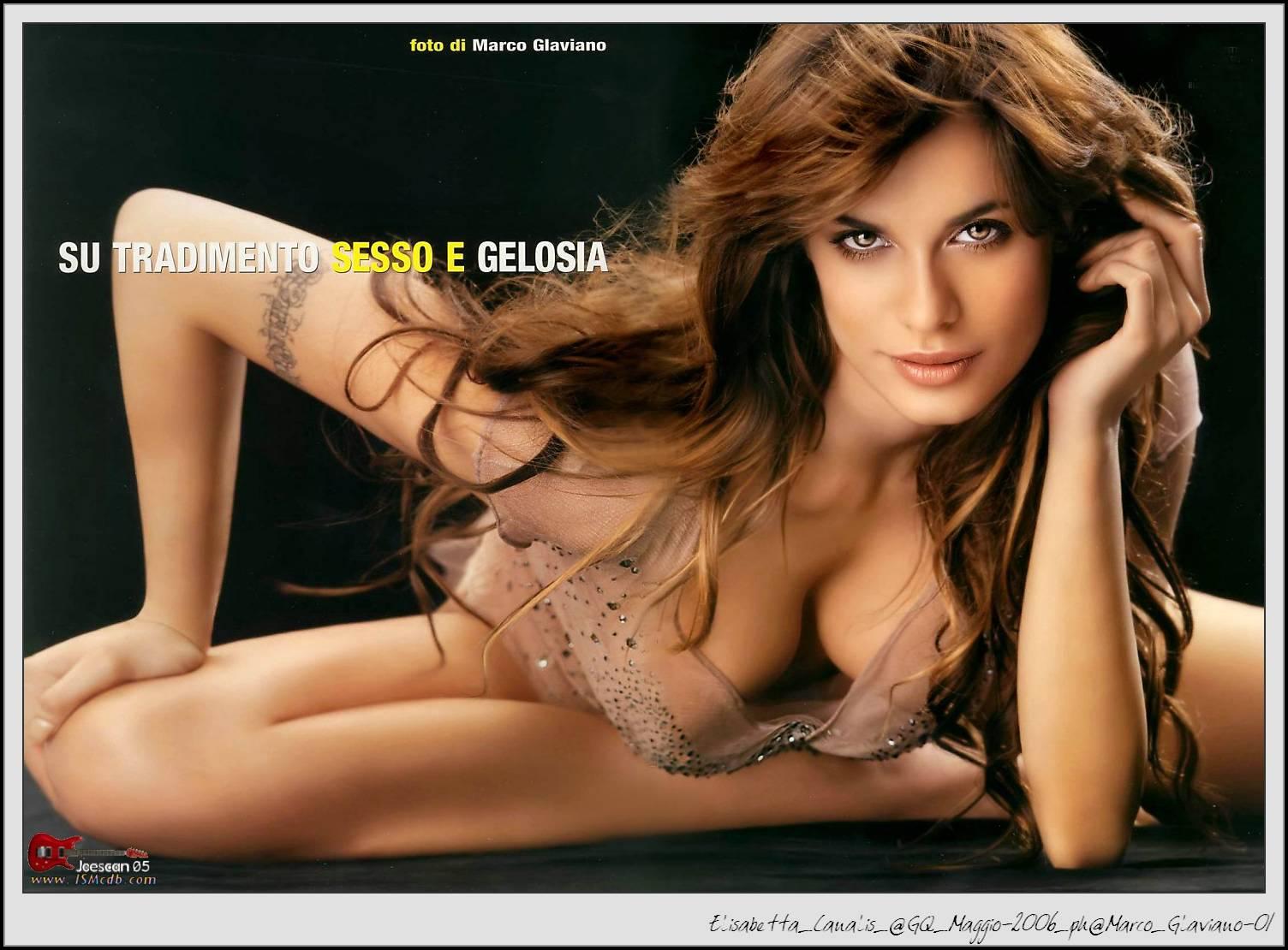 http://3.bp.blogspot.com/_DY_KdmgkkO8/SUDAnGVEINI/AAAAAAAAAX4/JG6qff0R92Y/s1600/Elisabetta_Canalis_9.jpg
