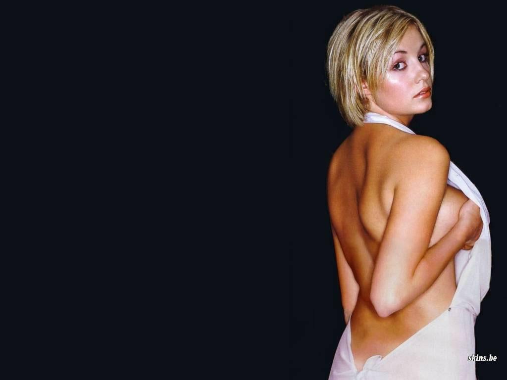 Lynn Merrick,Jenna de Rosnay Sex nude Georgia Neese Clark,Imelda Staunton