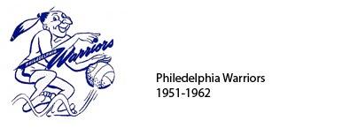 1951-1962.jpg