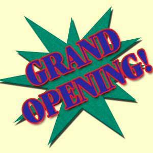 Grand+Opening Welcome to HipHopsince1987.blogspot.com
