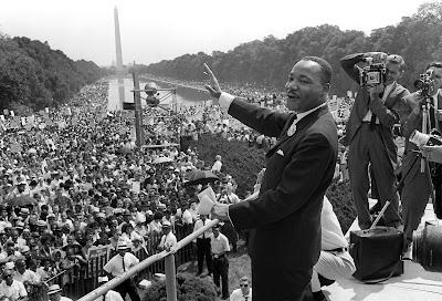 mlk MLK Day
