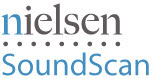 logo_soundscan_large Sound Scan Numbers