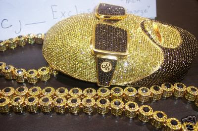 a7c0_1 Rick Ross Chain