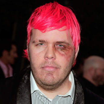 16972298-16972301-slarge Perez Hilton Hired as A&R At Warner Brothers