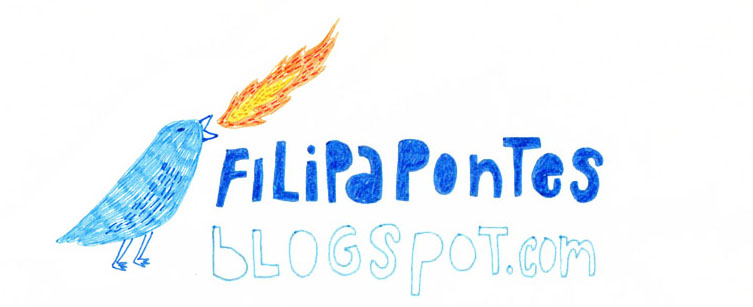 FilipaPontes
