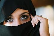 Situs Wanita Shalihah Terpopuler. Klik aja...