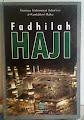 Keutamaan Haji
