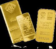 Mari Berinvestasi di Emas Batangan & Dinar Emas. Klik Saja Gambarnya