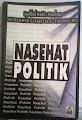 Politik Ala Nabi