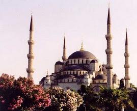 Let's Learning Islam/ Belajar Islam