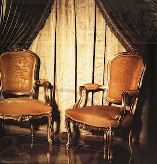 History Of Egyptian Reproduction Furniture 2