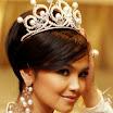 Siti Nurhaliza biography, profile, biodata