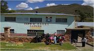 Escuela de Cabana Sur