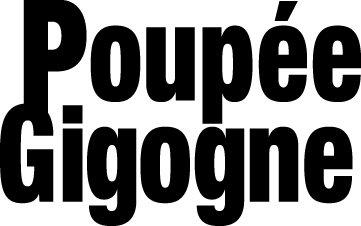 Poupee Gigogne