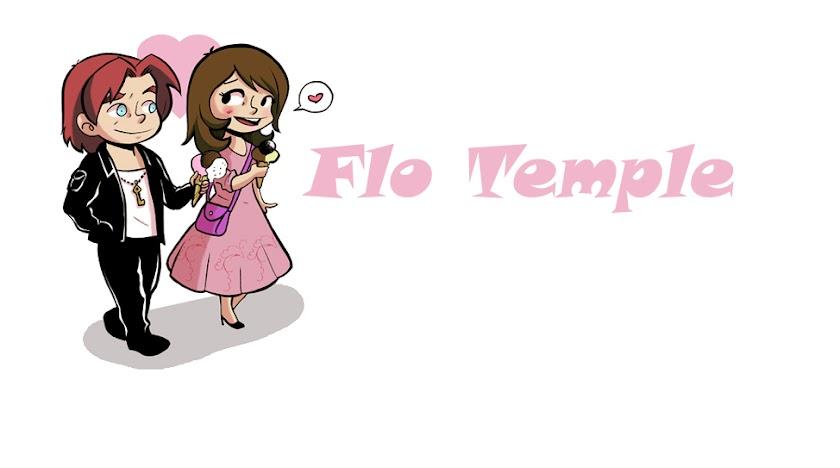 ..FLo' TemPLe..