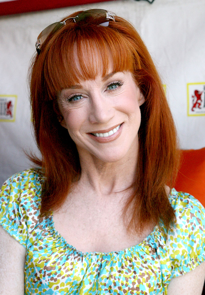 kathy griffin1 You're lucky to see lustful Witch porn actors waiting for having wild ...