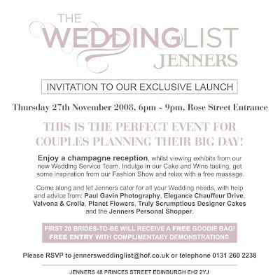 Wedding List on Wedding List 2 Wedding To Do List Screenshot Embed Code