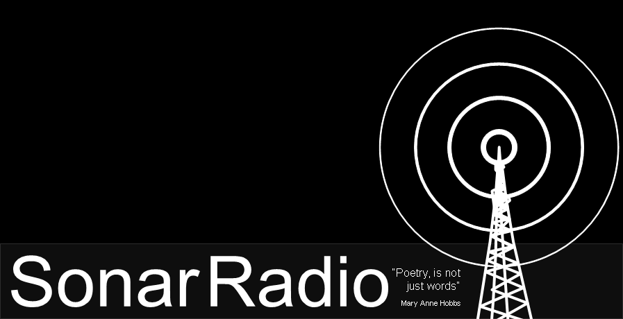 Radio Sonar Online 105.7 FM