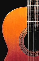 Clases de Guitarra Criolla