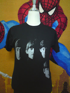 VTG THE BEATLES