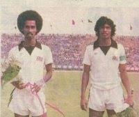 malaysia jersey 1980