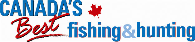 Canada's BEST Fishing and Hunting