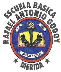 Rafael Antonio Godoy