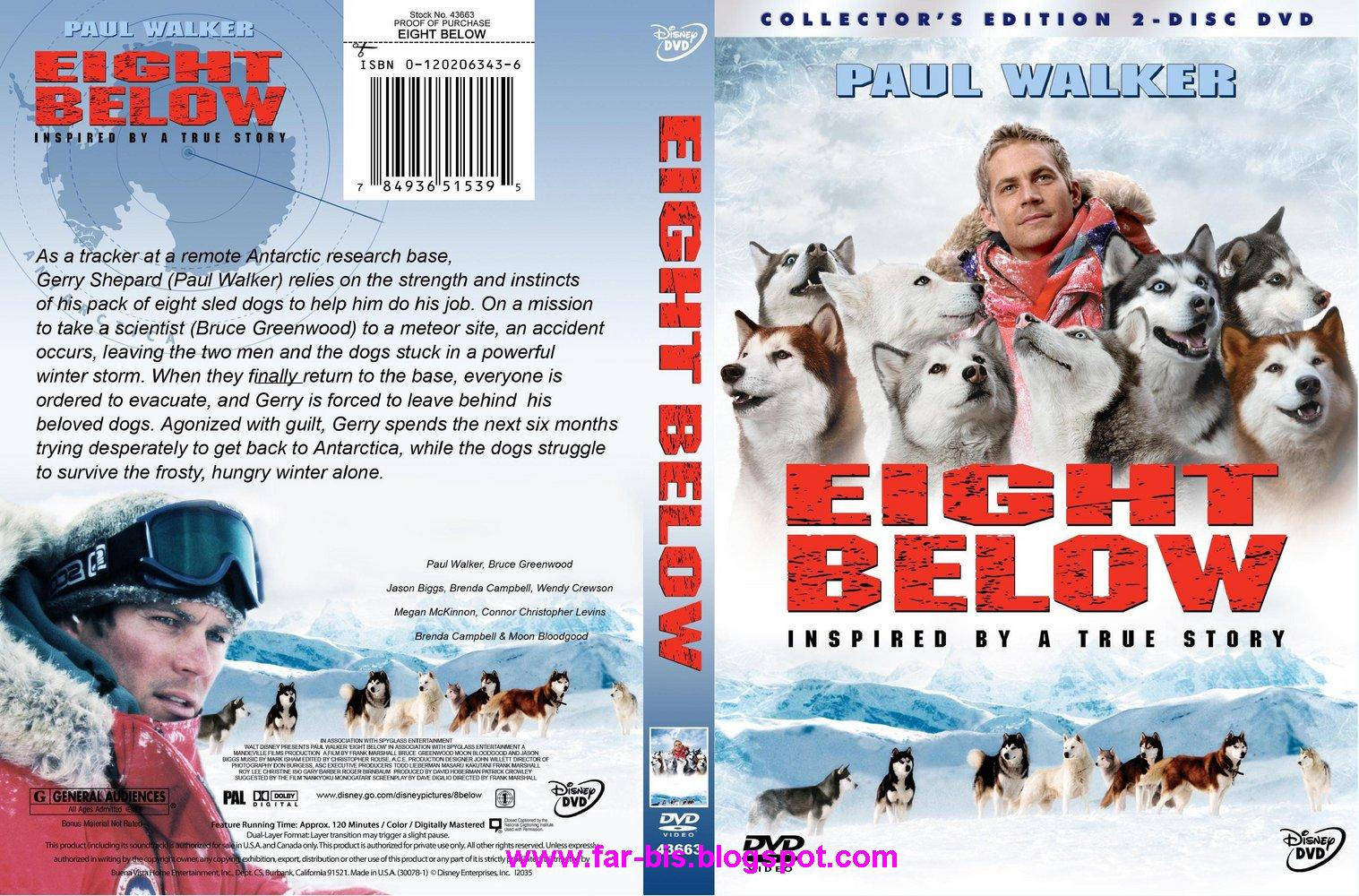 the pet full movie download 2006